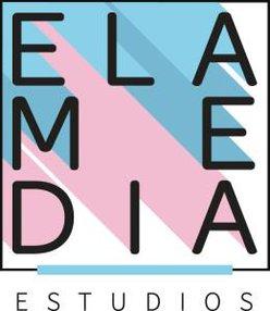 ELAMEDIA ESTUDIOS