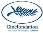 CINEFONDATION