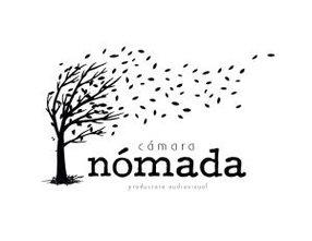 CÁMARA NÓMADA