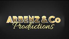 ARBENZ & CO LLC