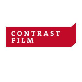 CONTRAST FILM BERN GMBH