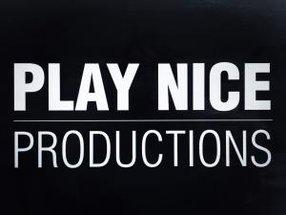 PLAY NICE PRODUCTIONS INC.