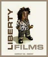 LIBERTY FILMS ENTERTAINMENT