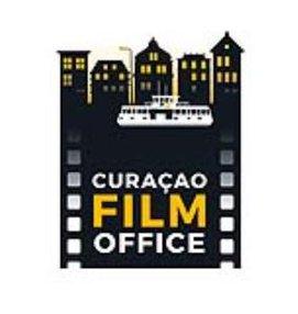 CURAÇAO FILM OFFICE
