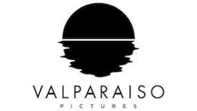 VALPARAISO PICTURES