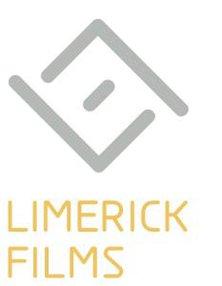 LIMERICK FILMS