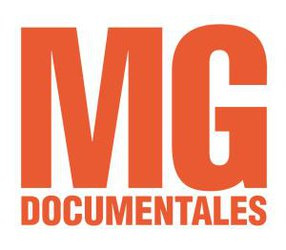 MG DOCUMENTALES