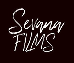 SEVANA FILMS
