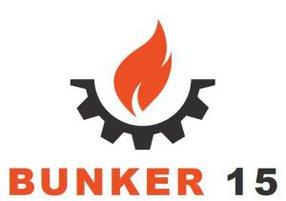 BUNKER 15 FILMS