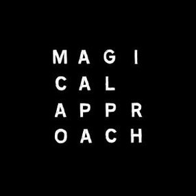 MAGICAL APPROACH