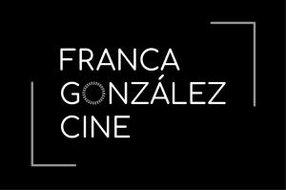 FRANCA GONZALEZ CINE / FILMS DEL VIENTO BLANCO