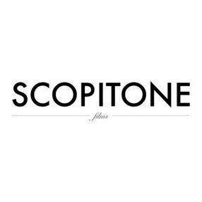 SCOPITONE FILMS LTD.