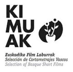 KIMUAK - EUSKADIKO FILMATEGIA / FILMOTECA VASCA