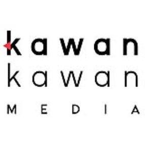 KAWANKAWAN MEDIA