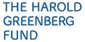 BELL MEDIA HAROLD GREENBERG FUND (TORONTO)
