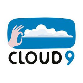 CLOUD 9 FILM