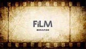 FILM BONAFIDE