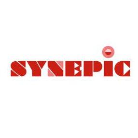 SYNEPIC ENTERTAINMENT