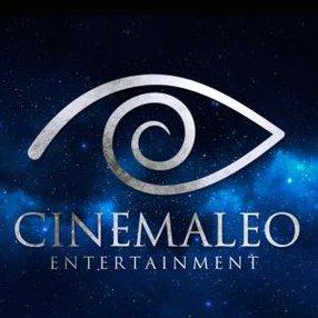 CINEMALEO ENTERTAINMENT