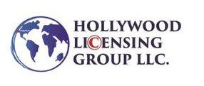 HOLLYWOOD LICENSING GROUP LLC