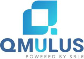 QMULUS FILM ACCOUNTING