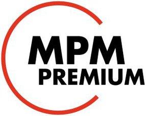 MPM PREMIUM