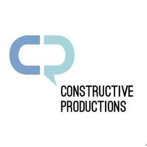 CONSTRUCTIVE PRODUCTIONS