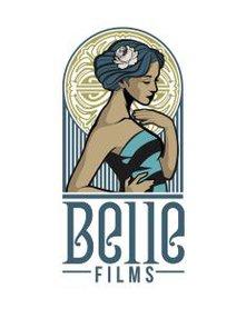BELLE FILMS