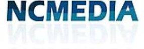 NC MEDIA CO., LTD.