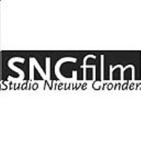 SNG FILM