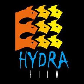 HYDRA FILM