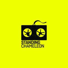 STANDING CHAMELEON PRODUCTIONS