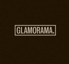 HOUSE OF CHEF / GLAMORAMATV