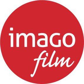 IMAGOFILM LUGANO