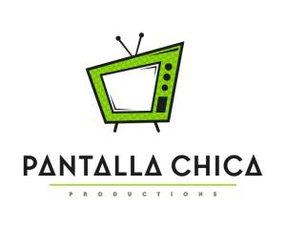 PANTALLA CHICA PRODUCTIONS
