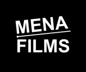 MENA FILMS INC.