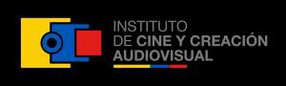 INSTITUTO DE CINE Y CREACIÓN AUDIOVISUAL DEL ECUADOR