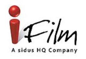 IFILM CO. LTD.
