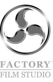 FACTORY FILM STUDIO