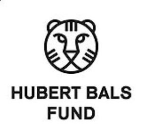 HUBERT BALS FUND - INTERNATIONAL FILMFESTIVAL ROTTERDAM