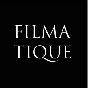 FILMATIQUE