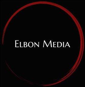 ELBON MEDIA