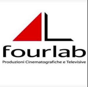 FOURLAB DISTRIBUTION