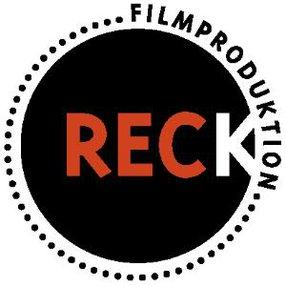 RECK FILMPRODUKTION