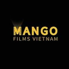 MANGO FILMS VIETNAM