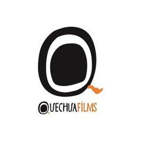 QUECHUA FILMS