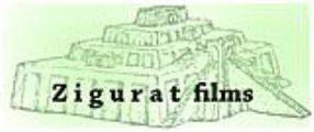 ZIGURATFILMS
