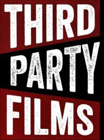 THIRD PARTY FILMS