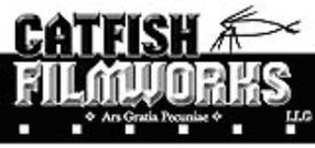 CATFISH FILMWORKS, LLC