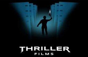 THRILLER FILMS